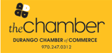 Durango Chamber of Commerce | Durango, CO